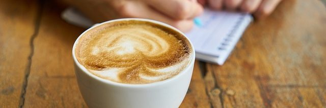 Caffe Tommaseo - Coffee Reviews and Coupons